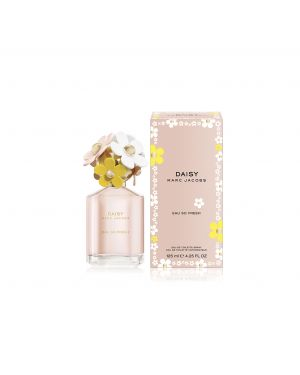 MARC JACOBS Daisy EDT 125ml