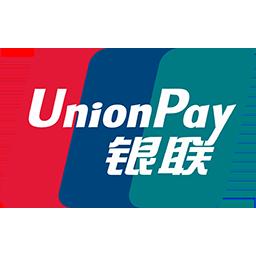 unionpay-logo